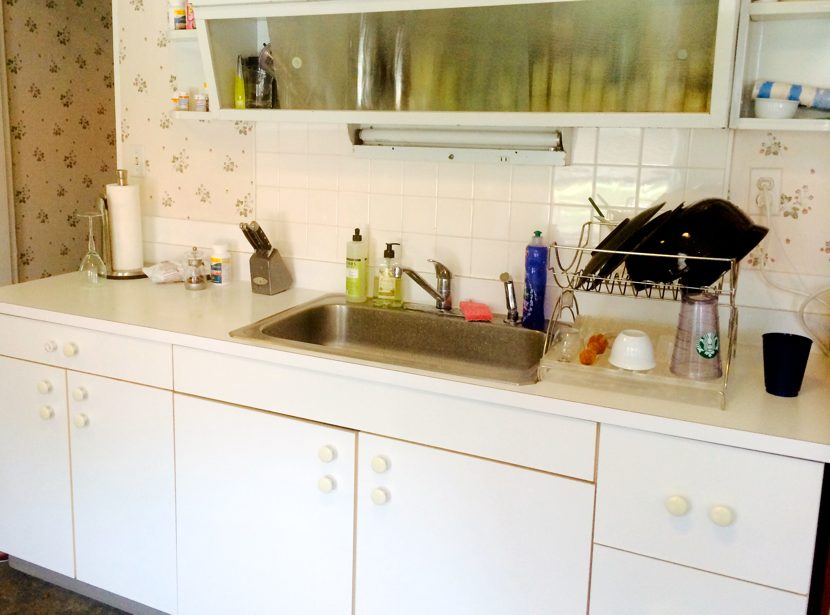 My Tasteful Kitchen | Musings about family , friends and good food ...